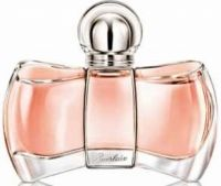 perfume Mon Exclusif Guerlain-عطر مون اكسكلوسيف جيرلان
