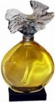 perfume Parure Guerlain-عطر بارور جيرلان