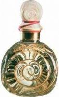 perfume Voilette de Madame Guerlain-عطر فيوليت دي مدام جيرلان