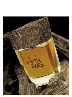 Rasikh Oud-عطر سيد جنيد عالم راسخ عود