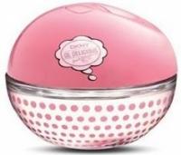 DKNY Fresh Blossom Art Limited Edition-عطر دونا كاران دكني فريش بلوسوم أرت ليمتد اديشن