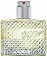 Eon Productions James Bond 007 Cologne-عطر أيون بروداكشنز جيمس بوند 007 كولون