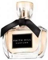 perfume Faith Hill Faith Hill-عطر فيث هيل فيث هيل