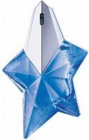perfume Angel Eau Sucree 2016 Thierry Mugler-عطر أنجيل يو سوكري 2016 تيري موغلر