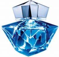 perfume Angel Eau de Parfum Neon Edition Thierry Mugler-عطر أنجيل يو دي بارفيوم نيون اديشن تيري موغلر
