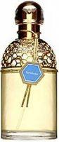 perfume Aqua Allegoria Gentiana Guerlain-عطر أكوا أليغوريا جينتيانا  جيرلان