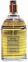 perfume Aroma Allegoria Aromaparfum Apaisant Guerlain-عطر أكوا أليغوريا يلانج اروما بارفيوم أبيسانت جيرلان