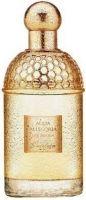 perfume Guerlain Aqua Allegoria Lys Soleia Guerlain-عطر جيرلان أكوا أليغوريا ليز سوليا