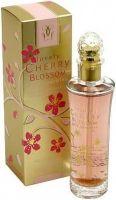 perfume Lovely Cherry Blossom Gold Sparkles Guerlain-عطر لوفلي شيري بلوسوم جولد سباركل جيرلان