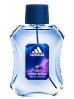 Adidas UEFA Victory Edition -عطر أديداس يو اي أف ايه فكتوري اديشن