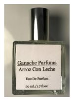 Arroz Con Leche-عطر غاناش برفيوم أروز كون ليتشي