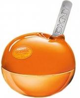 DKNY Delicious Candy Apples Fresh Orange-عطر دكني ديليشس كاندي أبل فريش اورنج