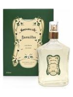Baunilha-عطر جرانادو بانيلا