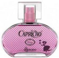Capricho Vintage-عطر اوبوتيكاريو كابريكو فنتاج