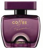 Coffee Woman Passione-عطر أوبوتيكاريو كافي وومن باشين