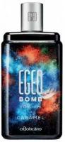 Egeo Bomb For Him Caramel-عطر أوبوتيكاريو ايجيو بومب فور هيم كراميل