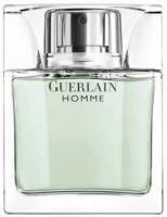 perfume Guerlain Homme Guerlain-عطر جيرلان هوم جيرلان