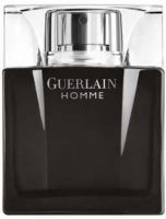 perfume Guerlain Homme Intense Guerlain-عطر جيرلان هوم انتنس جيرلان