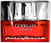 perfume Guerlain Homme Intense Pininfarina Collector Guerlain-عطر جيرلان هوم انتنس بينينفارينا كولكتر جيرلان