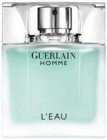 perfume Guerlain Homme L`Eau Guerlain-عطر جيرلان هوم ليو جيرلان