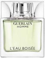 perfume Guerlain L'Homme L'Eau Boisée Guerlain-عطر جيرلان لاهوم ليو بويسي جيرلان