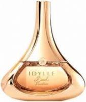 perfume Idylle Duet Rose-Patchouli Guerlain-عطر ايديل دويت روز باتشولي جيرلان