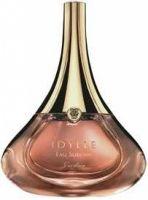 perfume Idylle Eau Sublime Guerlain-عطر ايديل يو دي سابلم جيرلان