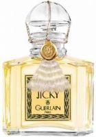 perfume Jicky Guerlain-عطر جيكي جيرلان