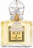 perfume Jicky Extract Guerlain-عطر جيكي اكستراكت جيرلان