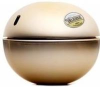 DKNY Golden Delicious-عطر دكني جولدن ديليشس دونا كاران