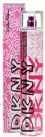 DKNY Women Summer 2013-عطر دكني وومن سمر 2013 دونا كاران
