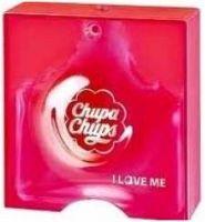 perfume I Love Me Night Fever Chupa Chups-عطر أي لوف ماي نايت فيفر شوبا شوبس