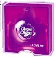 perfume I Love Me Urban Groove Chupa Chups-عطر اي لوف مي اوربان جروف شوبا شوبس