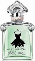 perfume La Petite Robe Noire Eau Fraiche Guerlain-عطر لا بوتيت روب نوار يو فريش جيرلان