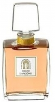 Sikkim Parfum-عطر سيكيم برفيوم لانكوم