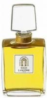 Magie (La Collection s)-عطر ماجي لا كولكشن فراجرانس لانكوم