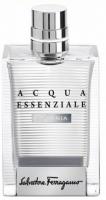 perfume Acqua Essenziale Colonia Salvatore Ferragamo-عطر أكوا اسينزا كولونيا سلفاتور فيراغامو