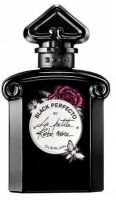 Black Perfecto by La Petite Robe Noire Eau de Toilette-عطر جيرلان بلاك بيرفكتو باي لا بيتيت روب نوار يو دي تواليت