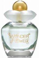 Wonder Flower-عطر وندر فلاور اوريفليم
