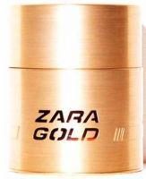 Zara Gold-عطر زارا جولد