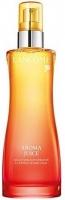 Aroma Juice-عطر أروما جوس لانكوم