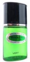 Balafre Vert-عطر بالافري فيرت لانكوم