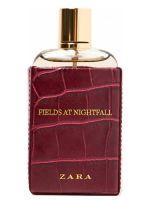 Fields at Nightfall -عطر زارا فيلدز أت نايتفال