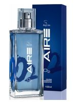 Aire 02-عطر جيكويتي اير 02