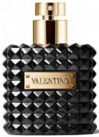 Valentino Donna Noir Absolu Valentino-عطر فالنتينو دونا نوار أبسولو