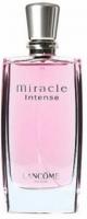 Miracle Intense-عطر ميراكل انتنس