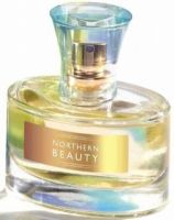 Northern Beauty-عطر أوريفليم نورثرن بيوتي