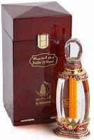 Badar Al Hayat-عطر الحرمين برفيومز بدر الحياة
