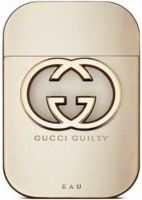 Guilty Eau-عطر جوتشي جلتي يو
