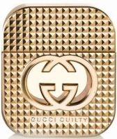 perfume Gucci Guilty Studs Pour Femme-عطر جوتشي جلتي ستود بور فيمي